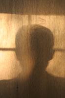 L'ombre de la CNIL plane sur le Net